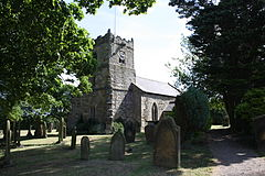 St John the Baptist Cayton 1 (Nigel Coates).jpg