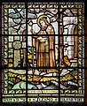 St Lesmo Stained-Glass wiki.jpg