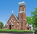 St Lukes Episcopal Church Cleveland TN.jpg