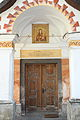 St Maria Vals Eingang.jpg