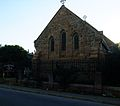 St Mary's Anglican Church Potchefstroom-004.jpg