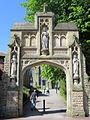 St Mary's Archway, Chorley.jpg