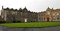 St Mary's College 1.jpg