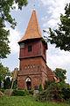 St Nikolai Altefaehr Turm imgp7757.jpg