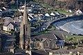 St Patrick's, Glenarm - geograph.org.uk - 324890.jpg