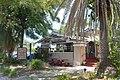 St Petersburg, FL - Grand Central District - Historic Kenwood - Craftsman House (1).jpg
