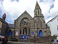 St Thomas's Presbytarian Church, Denbigh 01.jpg