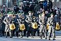 Staatsakt Helmut Schmidt.DSC 0546.Abmarsch Wachbataillon etc.ajb.jpg
