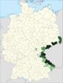 Staatsangehörigkeit Tschechien in Deutschland.png