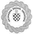 Staatswappen Unabhängiger Staat Kroatien.jpg
