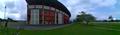 Stadion sultan agung.png