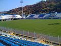 Stadionul Jean Padureanu.jpg