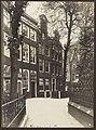 Stadsarchief Amsterdam, Afb 012000003816.jpg