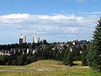 Stadtansicht oberhof ds 08 2006 gross.JPG