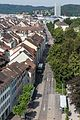 Stadthausstrasse Winterthur IMG 2485.jpg