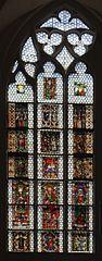 Laxenburger Fenster