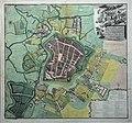Stadtplan Leipzig 1749.jpg