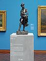Staedel-Frankfurt-Ratapoil-von-Honore-Daumier-Ffm-043.jpg