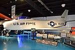 Stafford Air & Space Museum, Weatherford, OK, US (129).jpg