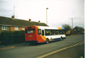 Stagecoach Group bus, new corporate livery, Banbury, 2006.png