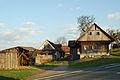 Stainz Tomberg alter weststeirischer Bauernhof.jpg