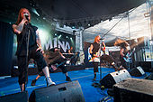 Stam1na - Rakuuna Rock 2014 1.jpg