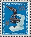 Stamp GDR 1963 Michel 1132.JPG