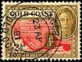 Stamp Gold Coast 1948 2.5p.jpg