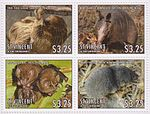 Stamps Mammals of the Caribbean.jpg