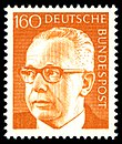 Stamps of Germany (BRD) 1972, MiNr 692.jpg