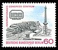 Stamps of Germany (Berlin) 1979, MiNr 591.jpg