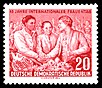 Stamps of Germany (DDR) 1955, MiNr 0451.jpg