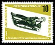 Stamps of Germany (DDR) 1966, MiNr 1156.jpg