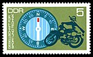 Stamps of Germany (DDR) 1972, MiNr 1773.jpg