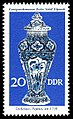 Stamps of Germany (DDR) 1976, MiNr 2172.jpg