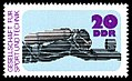 Stamps of Germany (DDR) 1977, MiNr 2221.jpg