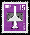 Stamps of Germany (DDR) 1987, MiNr 3128.jpg