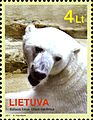 Stamps of Lithuania, 2011-20.jpg