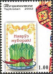 grattis på persiska Nouruz – Wikipedia grattis på persiska