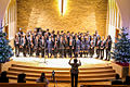 Stanborough School Choir.jpg