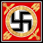 Personal Standard of the Führer