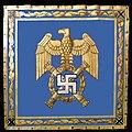 Standarte des Reichsmarschalls (1941–45).jpg