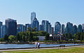 Stanley Park, Vancouver (7889961786).jpg