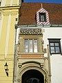 Stará radnica Bratislava October 2006 015.jpg