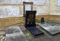 Staré Benátky hroby 1.jpg