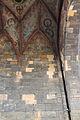 Staroměstská mostecká věž - Stierch 01.jpg