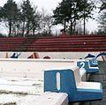 Startblokken van het diepe bad - Groningen - 20413463 - RCE.jpg
