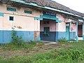 Stasiun Kaliwedi.jpg