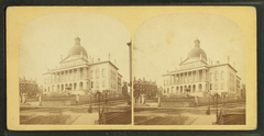 State House, by E. L. Allen.png