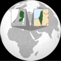 State of Palestine (orthographic projection)-1.png